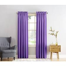 Target Curtains Purple by 100 Sound Reducing Curtains Target Curtains Target Grommet