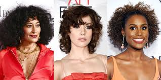 current hair trends 2015 7 new hairstyles for spring 2018 best spring haircuts elle