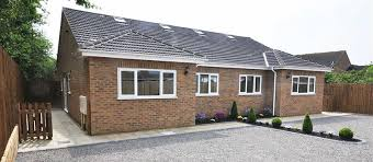 new build bungalows u2013 bungalow gallery ideas