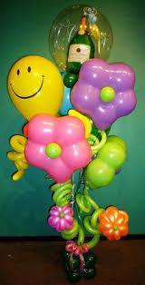 next day balloon delivery fort lauderdale balloons free delivery balloons fort lauderdale