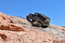 jeep safari 2015 moab easter jeep safari 2015 u2013 potato salad hill fabtech jeep