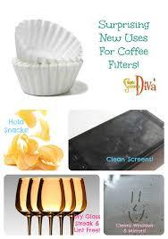 simple ideas u2013 simplesolutionsdiva com
