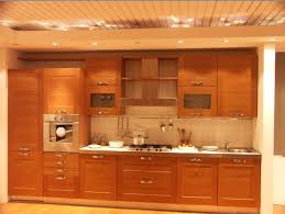 Full Overlay Kitchen Cabinets Full Kitchen Cabinets