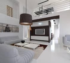 Interior Decoration Of Home Interior Home Design U2013 Lafamiglia Co