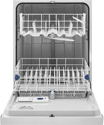 home depot water wall dishwasher black friday whirlpool 24