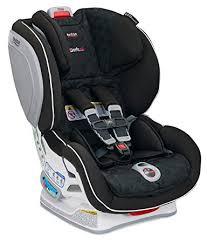 amazon black friday carseat amazon com britax usa advocate clicktight convertible car seat