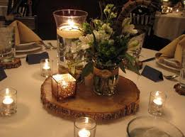 Centerpieces For Dining Table Best 25 Rehearsal Dinner Centerpieces Ideas On Pinterest Small