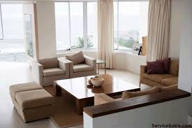 Interior Decoration In Hyderabad 8 Answers How To Find Reliable Interior Designers In Hyderabad