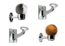 salle de bain luxe accessoires salle de bain de luxe réédition design ancien haut