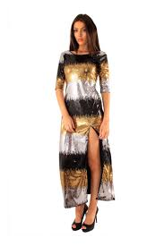 Wholesale Clothing Distributors Usa Wholesale Clothing Distributors Beauty Clothes