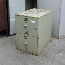 vintage metal file cabinet vintage metal filing cabinet tafifa club