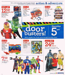 home depot black friday toys toys r u0027 us black friday 2014 ad
