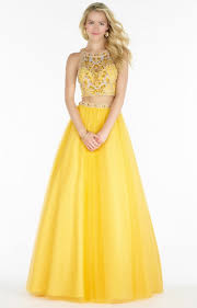 yellow dress yellow formal dresses prom dresses homecoming cheap