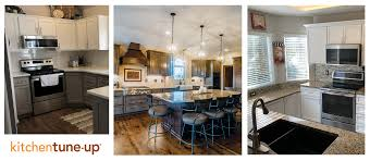 how to start planning a kitchen remodel how do i start planning a kitchen remodel kitchen tune up