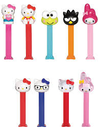 where can i buy pez dispensers pez dispensers hello 12ct