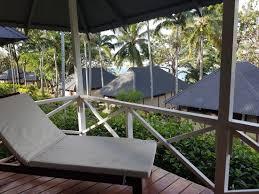 balkon liege der balkon mit liege der island fare zimmerkategorie picture of