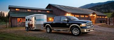 2013 dodge ram 2500 longhorn for sale 2013 ram 1500 laramie longhorn exterior its a country thing