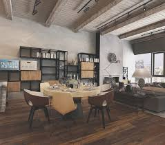 100 good home decor cute home decor ideas best 25 wall
