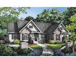 my dream home source eplans ranch house plan bright and luxurious 2388 square feet