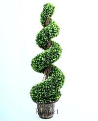 indoor decorative trees for the home cheap high indoor decorative