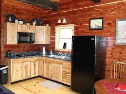 new cabin on the shenandoah river vrbo