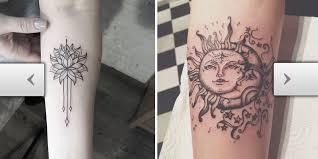 tattoos com small but beautiful forearm tattoo ideas