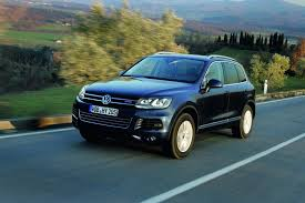 volkswagen touareg 2016 price volkswagen touareg reviews specs u0026 prices top speed
