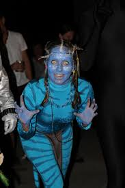 alien halloween costume skydive vienna boogie 2012 alien invasion niklas daniel