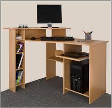 computer corner desk argos download page u2013 home design ideas