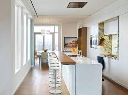 kitchen island breakfast bar designs kitchen with breakfast bar contemporary breakfast bar
