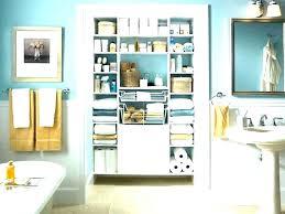 bathroom towel storage towel storage cabinet for bathroom best towel