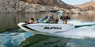 electric boat wikipedia about our luxury family ski boat company supra brand started in 1981