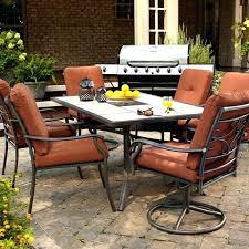 wonderful sears outlet patio furniture sears patio furniture