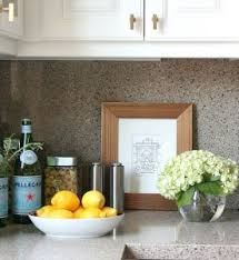 kitchen counter decorating ideas pictures best 25 kitchen staging ideas on grey cabinets