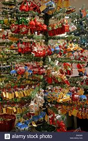 macys christmas tree christmas lights decoration