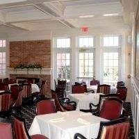 places to go out for thanksgiving dinner nj thanksgiving