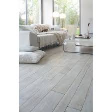 revetement de sol cuisine pvc revetement sol pvc rouleau affordable sol pvc dune grey gerflor