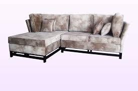 canapé en pin canapé avec coussin mp 408 mp 409 hazovato madagascar
