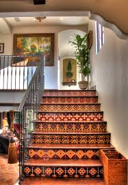 best 25 spanish colonial decor ideas on pinterest style at