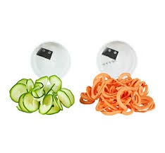 paderno cuisine spiral vegetable slicer paderno cuisine spiral vegetable slicer countertop mounted