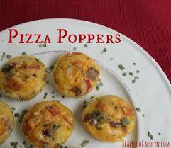 food recipe for kids kids kitchen recipes akioz international