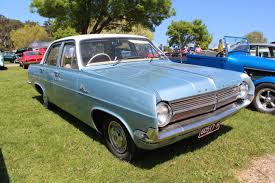 list of holden vehicles by nameplate wikipedia