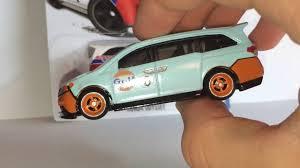 honda odyssey racing custom wheels gulf racing honda odyssey race
