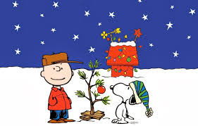 charlie brown christmas coloring pages printable contegri com