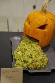 halloween potluck ideas comprapremiada co