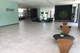 home design flooring impermeabilização e proteção de concreto penetron quay luxury