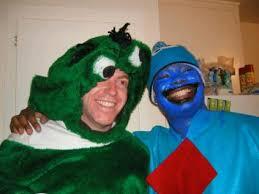 Halloween Costumes Sesame Street Horrifying Sesame Street Halloween Costumes U2013 U0026m Photo Gallery