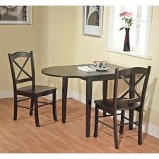 kitchen and dining room furniture dining room sets target
