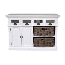 sideboards stunning rattan sideboards and buffets rattan