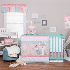 Crib Bedding Set Clearance Furniture Deer Baby Bedding Crib Bedding Sets Clearance